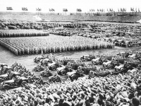 http://www.emd.tu-bs.de/files/gimgs/th-124_124_29day-of-the-wehrmacht-at-the-zeppelinfield-1936.jpg